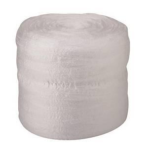 금성 포장끈 600g 흰색 4개입 (약 520m)
