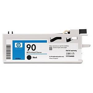 Dispositivo di pulizia testina HP N.90 C5096A