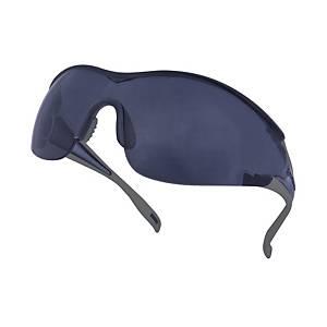 Deltaplus Egon Schutzbrille, grau
