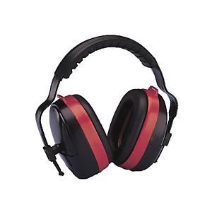ELVEX Hb-35 Maxi Earmuff