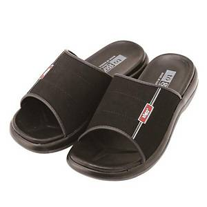 TOGO MAN SLIPPERS 38
