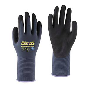 TOWA 581 Activgrip Advance Gloves L