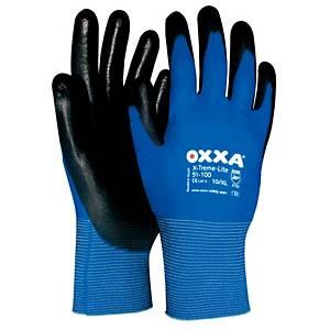 OXXA 51-100 X TREME LITE GLOVES 11