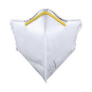 Honeywell 2110 masque anti-poussière FFP1 - boîte de 25 pièces