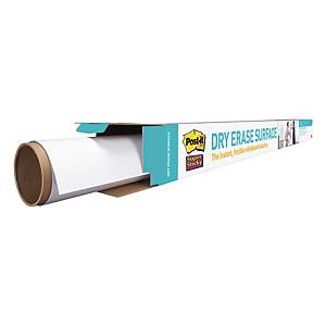 Post-it Dry Erase Surface 8  x 4