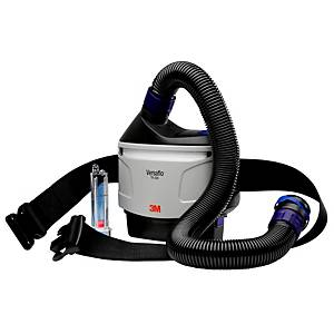 3M TR-315 Versaflo Power Respirator Kit