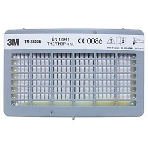 3M TR-3820E Acid Gas Filter
