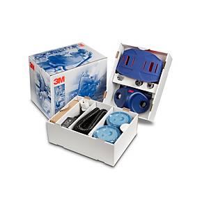 3M Jupiter Power Respirator Kit