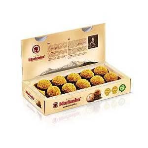Ořechové kuličky Marlenka, 235 g