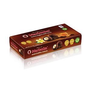 Kakaové kuličky Marlenka, 235 g