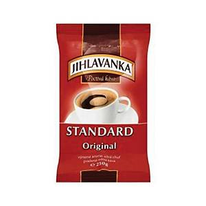 Jihlavanka Ground Roasted Coffee, 250g