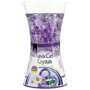 Pan Aroma Gellufterfrischer Kamille – Lavendel 150 g