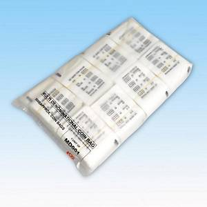 Multi Denomination Coin Bags Pk5000