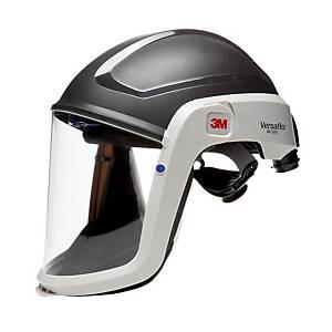 Casque de sécurité avec visière 3M Versaflo M-306