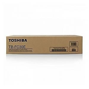/Vaschetta di recupero toner Toshiba 6AG00004479 56K