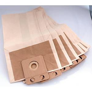 PK10 NILSK DUSTBAG FOR VP300-SERIES