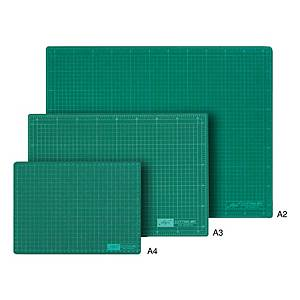 ELFEN CUTTING MAT A3 30CM X 45CM 3 MM THICK