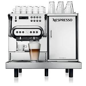 Nespresso Aguila 220 kávégép