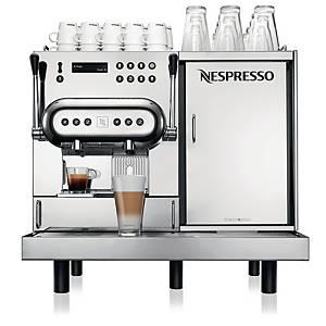 Nespresso Aguila 220 Coffee Machine