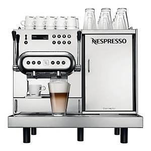 Nespresso Aguila 220 Coffee Machine