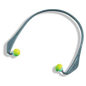 UVEX 2125.361 X-CAP EAR PROTECTION