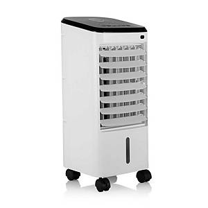 TRISTAR AT-5450 PORTABLE AIR CONDITION