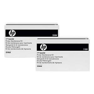 Bac de récupération de toner HP B5L37A, 54000pages