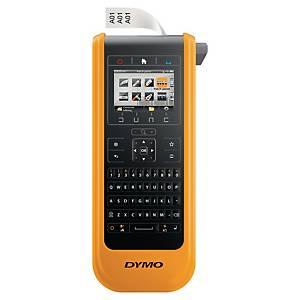 Dymo XTL 300 Label Maker Kit QWERTY