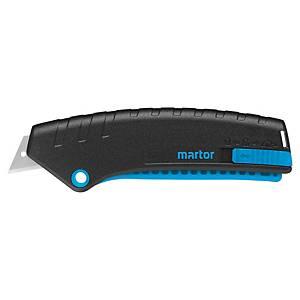 MARTOR 125001.02 MIZAR SECURITY CUTTER