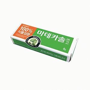 동국제약 마데카솔 8g