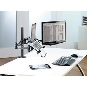 Professional Laptop-Arm Fellowes