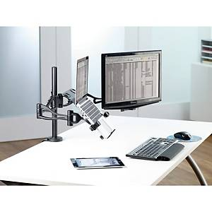 Fellowes 8211901 Professional Series Laptop Arm Accessory Kit