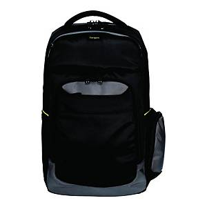Targus City Gear backpack 16