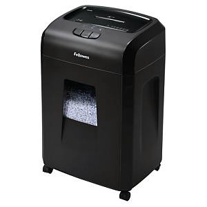 Fellowes Microshred 78MC Micro Cut Shredder