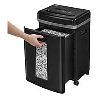 FELLOWES MICROSHRED 450M SHREDDER