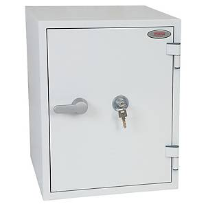 Phoenix Titan fireproof safe 36 liters