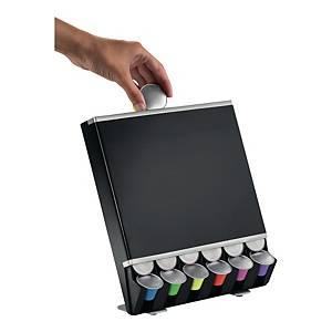 Cep Break moduele for Nespresso capsules - 6 slots