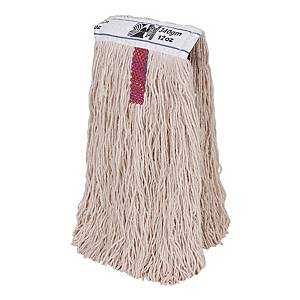 Twine Kentucky Mop Head 340G