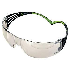 3M SF410AF Safety Spectacles Indoor / Outdoor Lens