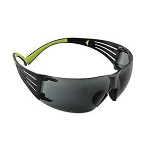 3M SF410AS SAFETY SPECTACLES INDOOR / OUTDOOR LENS