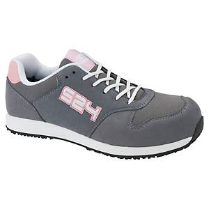 S24 WALLABY SAFETY SHOES WOMAN S1P 37
