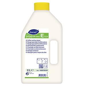 Suma C2.4 čisticí prostředek na vápenaté usazeniny kávovarů 2 l
