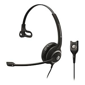 SENNHEISER SC230 PROFESSIONAL WIRED HEADSET