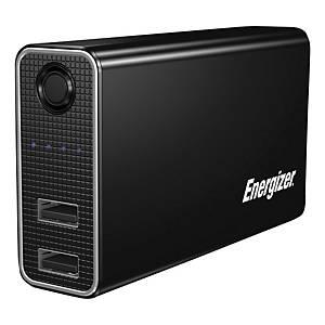 Energizer powerbank 5200mah met 2 USB outputs