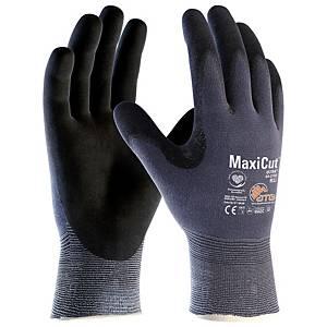 ATG Maxicut 44-3745 Prot Glove 10