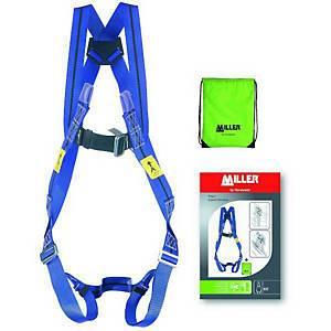 Kit anti-chute pour échafaudages Honeywell Miller Titan