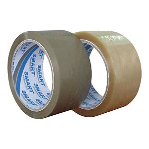 TOTAL MARK 150.561 PACKAGING TAPE 48X50