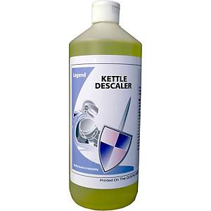 Legend Kettle Descaler 1 Litre
