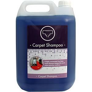 Carpet Shampoo 5 Litre
