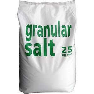 Dishwasher Salt 25kg